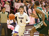 BB_BHS vs CLake_20141219  060