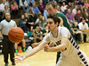BB_BHS vs CLake_20141219  154