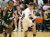 BB_BHS vs CLake_20141219  074