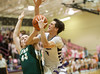 BB_BHS vs CLake_20141219  087