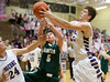 BB_BHS vs CLake_20141219  164