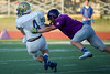 FB-BHS vs Tivy(S)-V_20140815  021