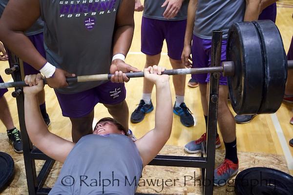 FB-BHS Strength_20150413  246