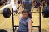FB-BHS Strength_20150413  216