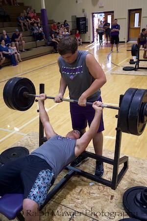 FB-BHS Strength_20150413  013