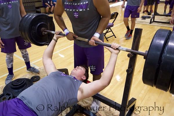 FB-BHS Strength_20150413  140