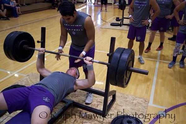 FB-BHS Strength_20150413  018