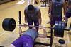FB-BHS Strength_20150413  055
