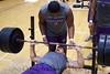 FB-BHS Strength_20150413  054