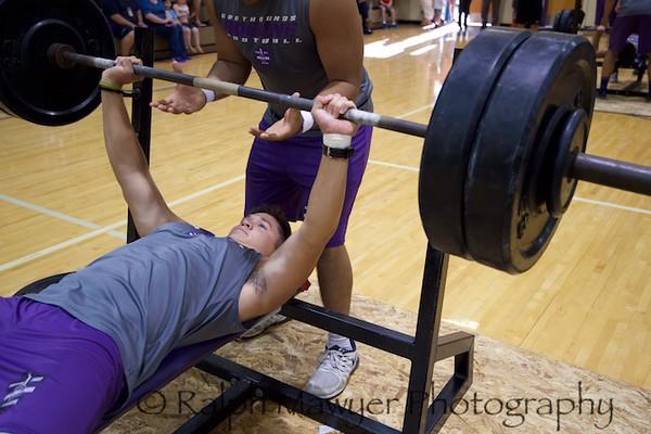 FB-BHS Strength_20150413  010