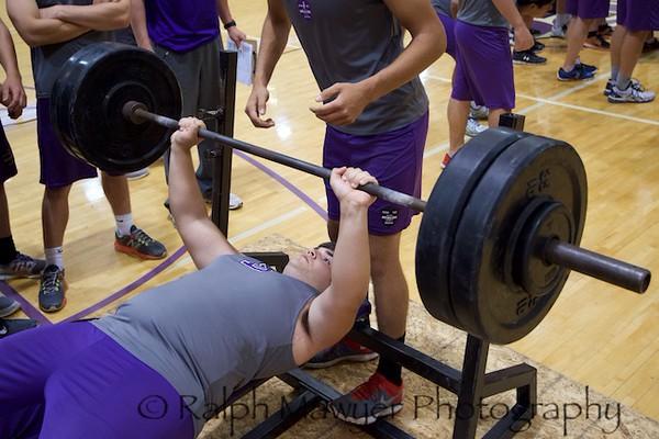 FB-BHS Strength_20150413  096