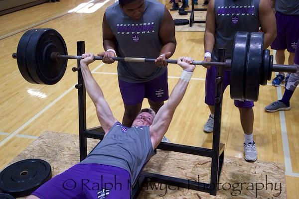 FB-BHS Strength_20150413  049