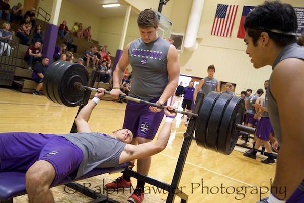 FB-BHS Strength_20150413  023