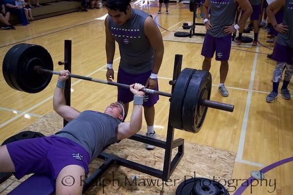 FB-BHS Strength_20150413  016