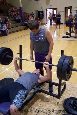 FB-BHS Strength_20150413  015
