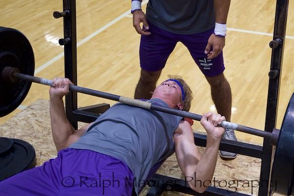 FB-BHS Strength_20150413  020