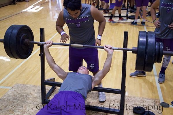 FB-BHS Strength_20150413  065