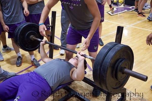 FB-BHS Strength_20150413  111