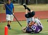 FB-Boerne vs Hondo (JV)_20140828  085