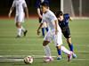 Soccer -BHS vs Bandera_20150210  018