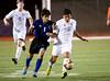 Soccer -BHS vs Bandera_20150210  038