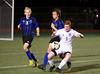 Soccer -BHS vs Bandera_20150210  030