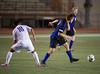Soccer -BHS vs Bandera_20150210  004