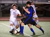 Soccer -BHS vs Bandera_20150210  047