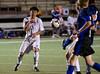 Soccer -BHS vs Bandera_20150210  003