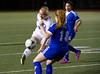 Soccer -BHS vs Bandera (G)_20150210  035