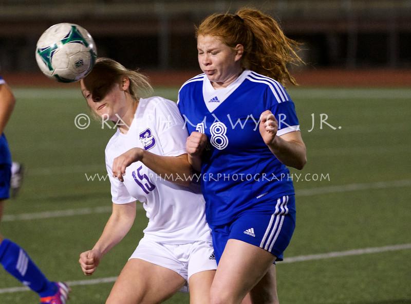 Soccer -BHS vs Bandera (G)_20150210  034