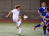 Soccer -BHS vs Bandera (G)_20150210  065