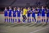 Soccer -BHS vs Bandera (G)_20150210  004