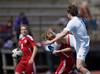 SC-BHS vs Wimberley_20150307  084