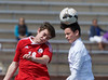 SC-BHS vs Wimberley_20150307  065