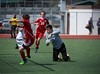 SC-BHS vs Wimberley_20150307  020