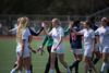SC-BHS vs Wimberley (G)_20150307  279