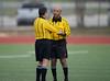 SC-BHS vs Wimberley (G)_20150307  003