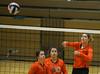 VB-Boerne vs Llano_20140818  004