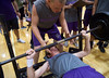 BHS Strength_05052016  118