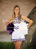 BHS Cheer_20150729  096