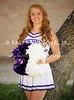 BHS Cheer_20150729  091