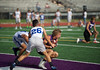 FB_BHS vs Somerset_05112016  090