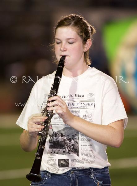 FB_Hondo Band_20150828  004