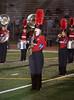 FB_Wimberley Band_20160930  002