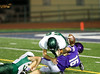 FB_BHS vs CL_20161013 (JV)  125