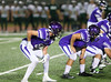 FB_BHS vs CL_20161013 (JV)  123