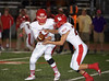 FB_BHS vs Fred_20161007  021