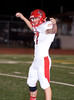 FB_BHS vs Fred_20161007  009