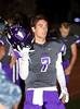 FB_BHS vs Fred_20161007  006